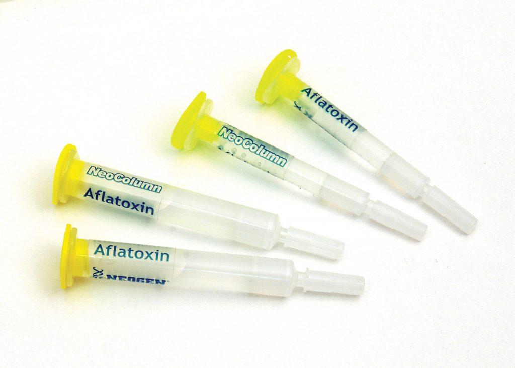 MYCOTOXIN KITS – ADPSA
